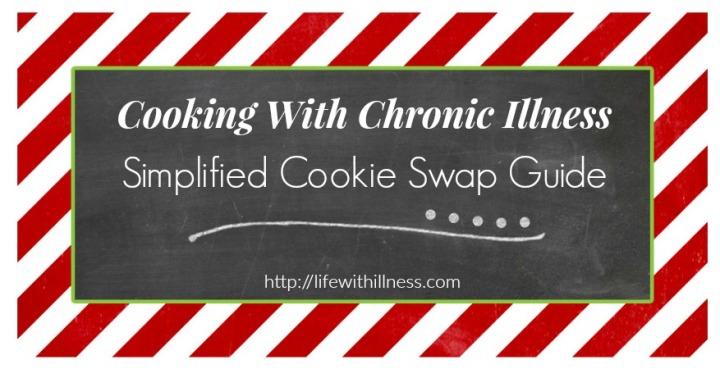 cookieswapguide2