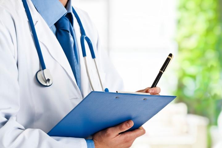 doctornote